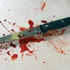 Пьяный пензенец пырнул жену ножом