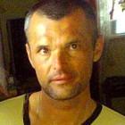 В Пензенской области идут поиски Сергея Слюсаренко