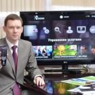 Пензенские абоненты «Интерактивного ТВ» «Ростелекома» в сутки заказывают около 500 лицензионных фильмов из сервиса «Видеопрокат»