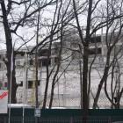 Перинатальный центр достроит компания, у которой многомиллиардные контракты с Пензгорстройзаказчиком
