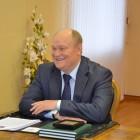Московские журналисты вернули Бочкарева на пост губернатора