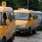 В Пензе количество маршруток в «Зарю» увеличат до 13