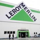 «Леруа Мерлен» увеличит количество пензенской продукции в своих магазинах