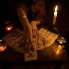 Совет пензенской гадалки. Что делать, если ваша девушка проститутка? (телефонный пранк)