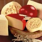 Белозерцев хочет восстановить сырное производство в Пензенской области