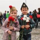 Где отпраздновать День победы в Пензе?