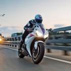 В Пензе инспекторы ГИБДД проверят водителей скутеров и мотоциклов