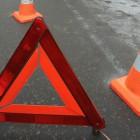 В ДТП под Пензой погиб полицейский