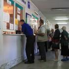 По инициативе Белозерцева в пензенские поликлиники нагрянет проверка
