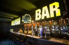 Пензенский «KILLFISH BAR» будет закрыт