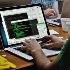 В Пензе остаются работать 75% выпускников IT-специальностей ПГУ