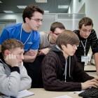 Зарплаты IT-специалистов из ПГУ самые низкие по России