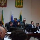 Депутаты Пензенской гордумы отчитались: апартаменты в Черногории, сельхозплантации в России, успешные жены