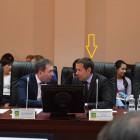 В прошлом слесарь Химмаша, а в настоящем депутат Пензенской гордумы Сухов заработал 50 миллионов