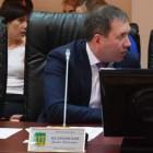 Пора менять технолога? Желиховский списал предвыборную программу у воронежского депутата