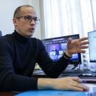 Бречалов нашел типичного кандидата от «Народного фронта» в Пензе