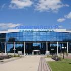 Заведующий ДС «Олимпийский» прокомментировал загрязнение бассейна