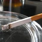 В Пензенской области мужчина лишился жизни из-за страсти к курению