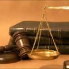 Елена Гусарова утверждена на должность мирового судьи Бессоновского суда