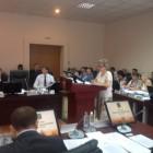В Пензе арендаторы муниципальных земель задолжали городскому бюджету 480 млн. рублей