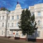 Судья Лидин отказался разбираться с «иностранным агентом»