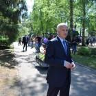 Боринштейн ответил пензенским депутатам и мэрии: о задолженности по земельной аренде, спонсорстве в ФК «Зенит» и чистой прибыли