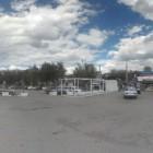 Буйлов скрывает подрядчика, который получит миллион за ремонт парковки на пензенском автовокзале