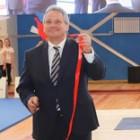Кабельский стал самым богатым министром Пензенской области, а зам Гришаева получает больше начальника на миллион