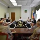 Саратовский «ПрофиТ», заморозивший строительство на ГПЗ, требует от пензенских застройщиков 30 миллионов рублей
