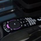 Телевидение «под ключ» для отелей предлагает «Ростелеком»