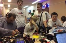 Студенты пензенского колледжа будут обучаться на оборудовании ЦМИТов