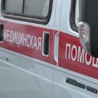 Пострадавший в ДТП сотрудник пензенского ГИБДД пройдет реабилитацию в столице