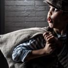 Пензенский подросток осужден за 11 краж и 2 угона
