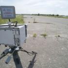 Где в Пензе 14 июня установлены радары?