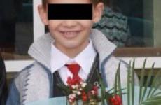 В смерти мальчика из Каменки обвинят его друзей?