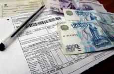 19 пензенских семей лишены субсидий за долги по квартплате