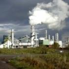 General Electric и Трансмашхолдинг создадут в Пензе новый дизельный завод