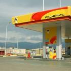 «Роснефть» увеличит число газовых заправок в Пензенской области