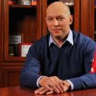 Дубовсков планирует заполучить пензенские активы СМАРТС