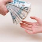 Фонд «Покров» направил 8,5 миллионов на защиту прав предпринимателей