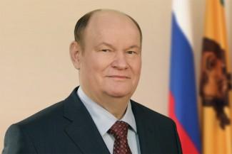 В Пензе скончался экс-губернатор Василий Бочкарев