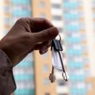 Ветеран отсудил у мэрии Пензы право на получение жилья