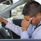 Пензенская Госавтоинспекция сообщает водителям об ужесточении правил обгона