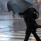 На Пензу надвигается шторм