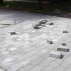 Боринштейн отремонтирует пешеходную зону на Лозицкой