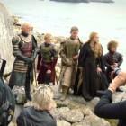 Создатели «Игры престолов» назвали имена людей, которые будут работать над седьмым сезоном сериала