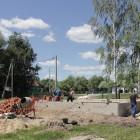 В Пензенской области к осени появятся 2 новых ФАПа