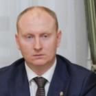 Губернатор спросил Москвина, кто «крышует» тех, кто ворует лес