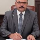 Белозерцев запретил главе пензенского Минздрава увольнять врачей