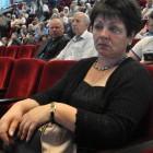 В Пензенской области бюджетники получили зарплату вовремя